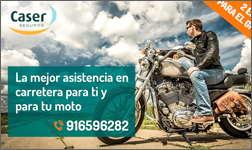 Ibidem übersetzt die AGB der Versicherungsgesellschaft Caser Seguros aus dem Spanischen ins Englische